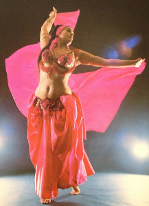 Maria Morca, flamenco, belly dance, Bellevue, Bothell, Seattle